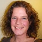 Ambassadeur Esther Schoenmaker