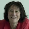 Ambassadeur Louise Vet NIOO