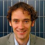 Ambassadeur-Rogier-Coenraads---Stichting-Zonne-energie-Wageningen