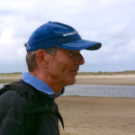 initiatiefnemer wageningen op zon Willem van Riemsdijk